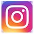 Tischlerei Olaf Wegener bei Instagram